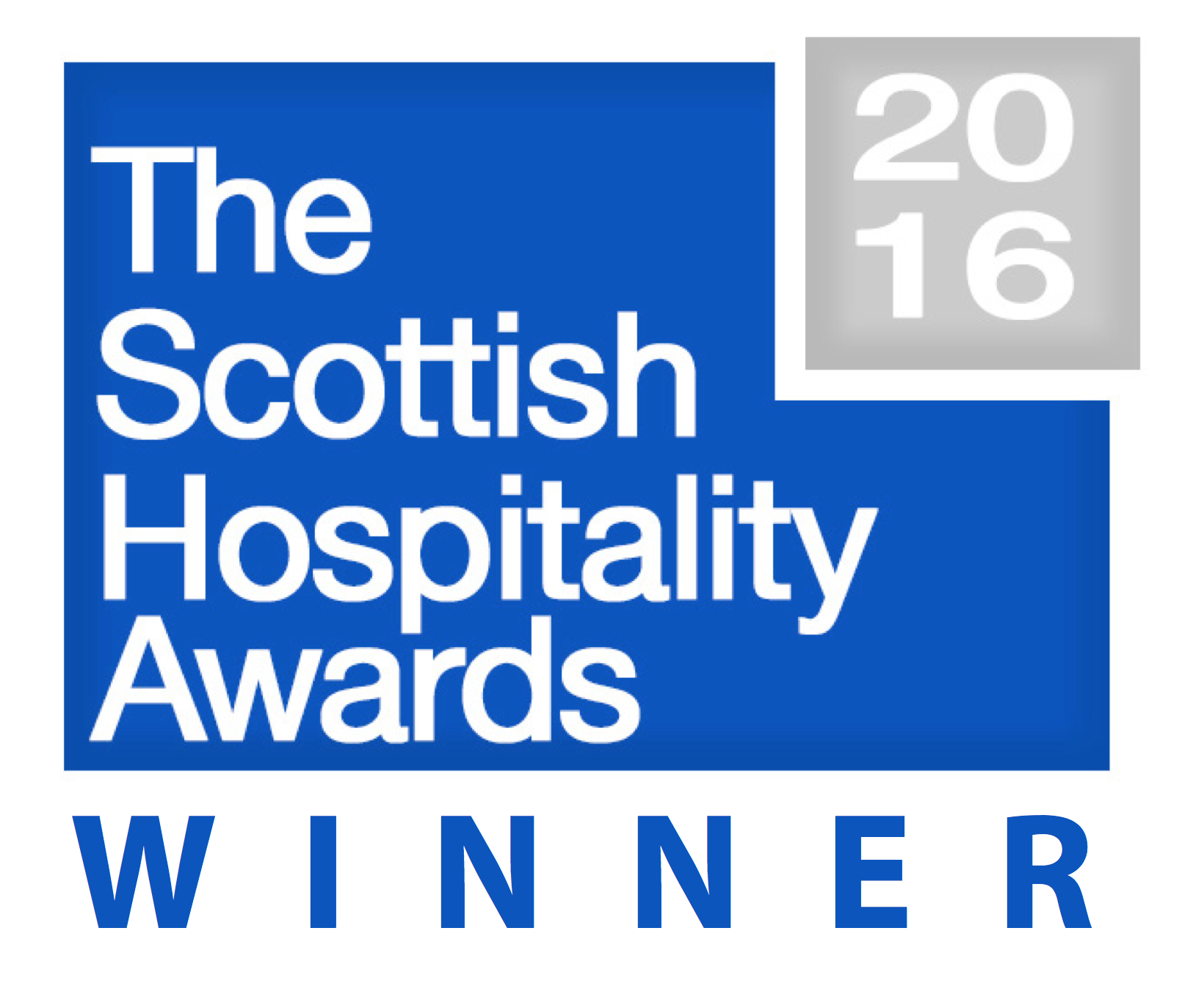 the scottish hospitality awards